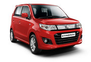 Maruti Suzuki Stingray Cars in Delhi - DD Motors