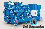 Generator Suppliers-Generator Dealers-Generator Manufacturers in Harya