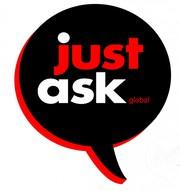 Top 20 Automobile Garages & Car Service Center on Just Ask Global